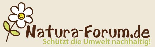 Natura-Forum (Umweltschutz, Naturschutz)
